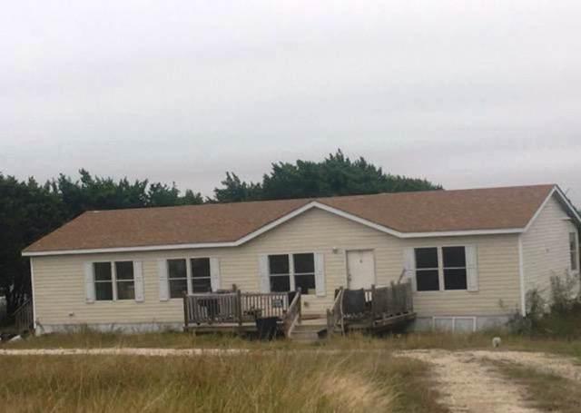 111 Harrell Dr, Copperas Cove, TX 76522 (MLS #66845317) :: The Queen Team