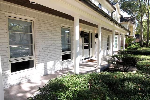 14838 Oak Bend Drive, Houston, TX 77079 (MLS #66851572) :: TEXdot Realtors, Inc.