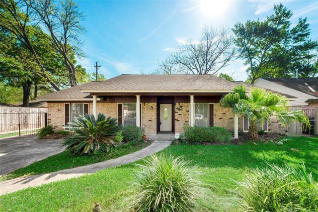 6310 Ash Oak Drive, Houston, TX 77091 (MLS #66860517) :: Magnolia Realty