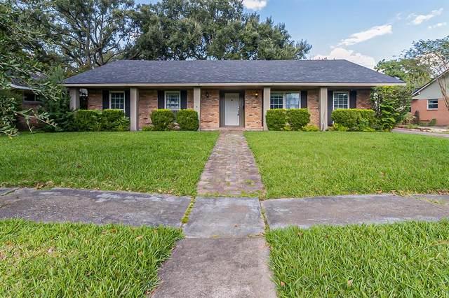 5234 Hummingbird Street, Houston, TX 77035 (MLS #66867065) :: Connect Realty