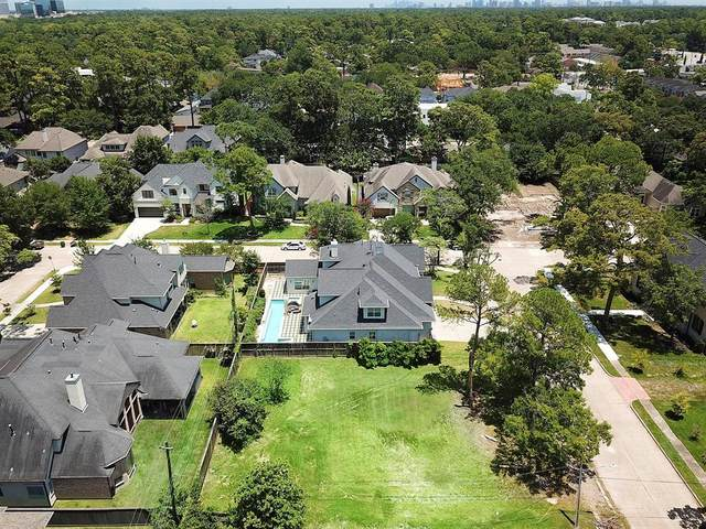 12806 Figaro Drive, Houston, TX 77024 (MLS #66891752) :: The SOLD by George Team