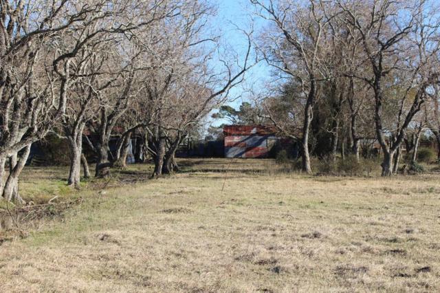 0000 Durkin Road, Pattison, TX 77466 (MLS #66912715) :: Fairwater Westmont Real Estate