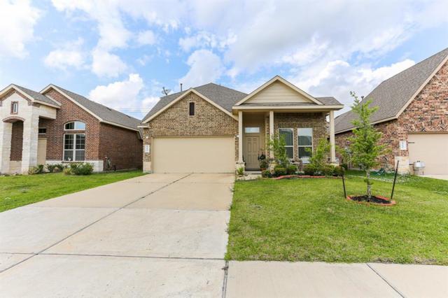15623 Granite Mountain Trail, Houston, TX 77049 (MLS #66918913) :: Texas Home Shop Realty
