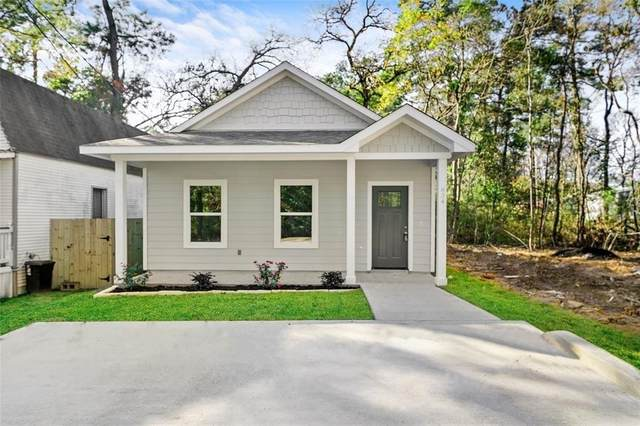 16923 Balmoral, Montgomery, TX 77316 (MLS #66921437) :: TEXdot Realtors, Inc.