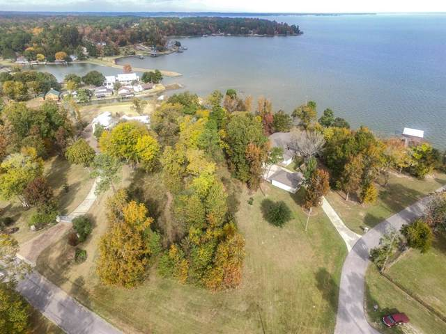 TBD Harrell Cemetery Road, Coldspring, TX 77331 (MLS #66928359) :: Texas Home Shop Realty