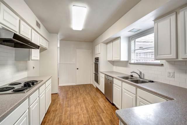 5246 Lymbar, Houston, TX 77096 (MLS #66936518) :: Giorgi Real Estate Group