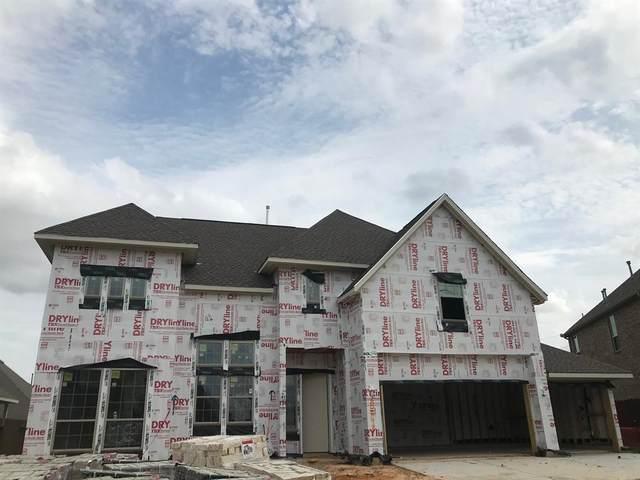 28243 Shorecrest Lane, Katy, TX 77494 (MLS #66957842) :: Giorgi Real Estate Group