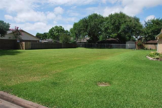 2004 Willow Bend Road, Wharton, TX 77488 (MLS #66963520) :: The Property Guys