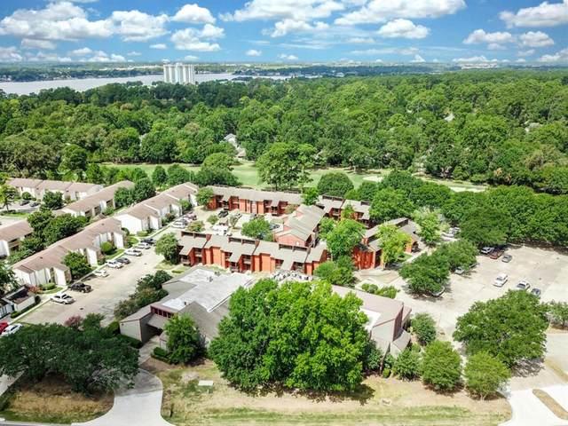 13155 Walden Road #210, Montgomery, TX 77356 (MLS #67011952) :: The Heyl Group at Keller Williams