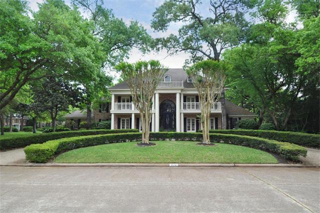 2214 Long Valley Drive, Kingwood, TX 77345 (MLS #67038070) :: Giorgi Real Estate Group