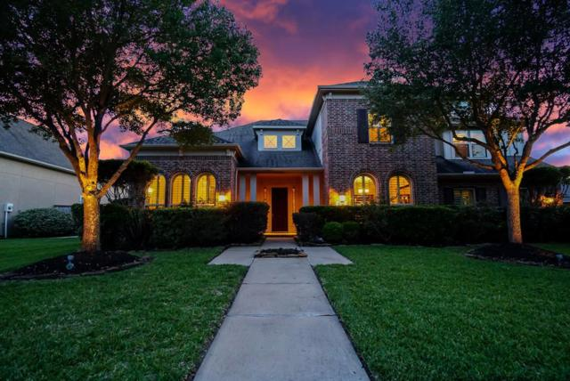 6318 Indiangrass Court, Katy, TX 77494 (MLS #6704483) :: Magnolia Realty