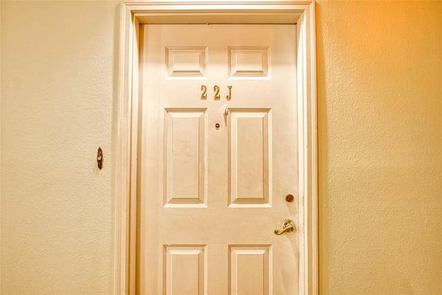 2211 S Braeswood Boulevard 22J, Houston, TX 77030 (MLS #67051222) :: Lerner Realty Solutions