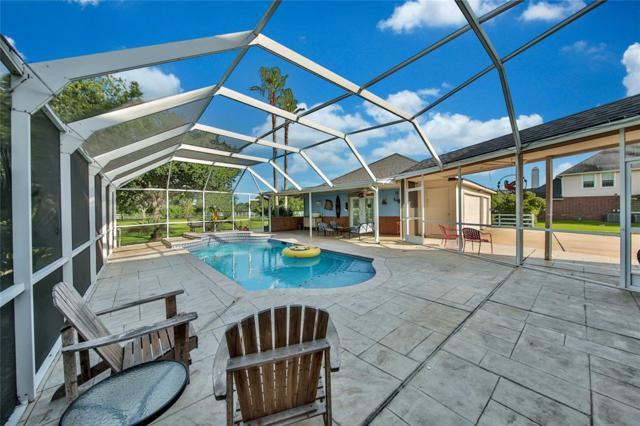 1411 Mulberry Farm Lane, Richmond, TX 77469 (MLS #67092876) :: Giorgi Real Estate Group