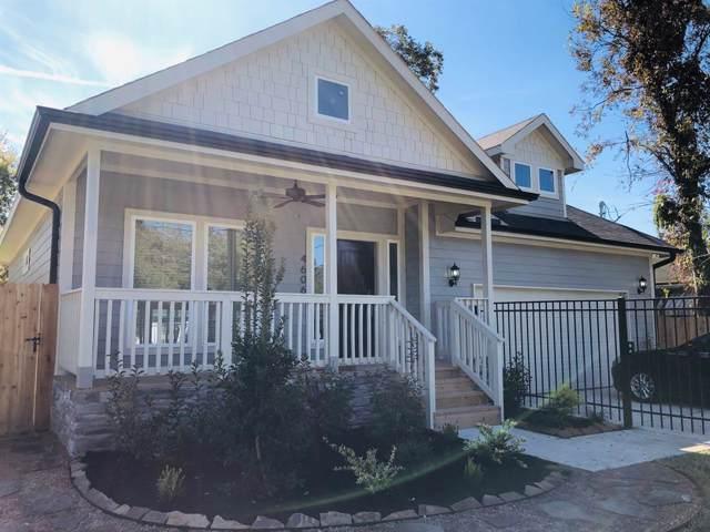 4606 Alvin Street, Houston, TX 77051 (MLS #67108013) :: Ellison Real Estate Team