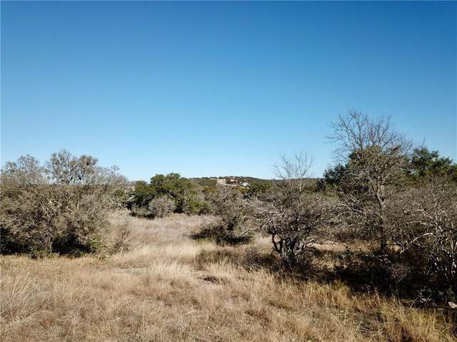 3283 Campestres, Spring Branch, TX 78676 (MLS #67110231) :: Keller Williams Realty