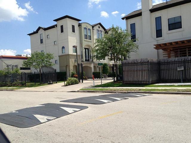3105 Fairdale Oaks E, Houston, TX 77057 (MLS #67125105) :: Grayson-Patton Team
