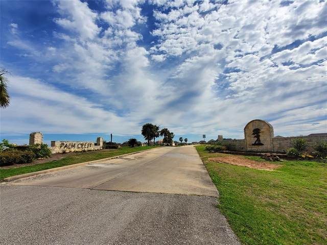 3927 S Shore, Rosharon, TX 77583 (MLS #67167633) :: Green Residential