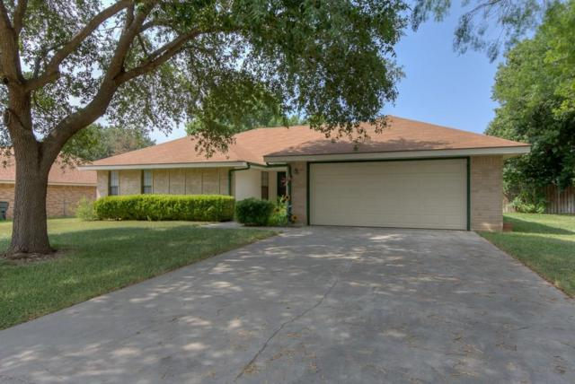 776 Country Club Drive, Seguin, TX 78155 (MLS #67176875) :: The SOLD by George Team