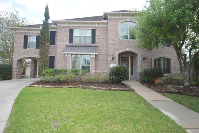 2107 Plato Point, Spring, TX 77386 (MLS #67177542) :: Giorgi & Associates, LLC