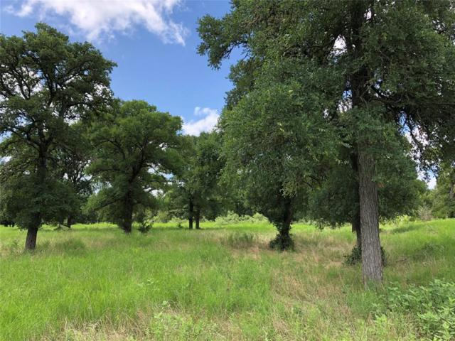 000 County Road 143, Lincoln, TX 78948 (MLS #67183017) :: The SOLD by George Team