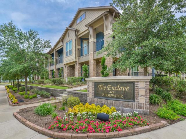 706 Water Street, Webster, TX 77598 (MLS #67192454) :: REMAX Space Center - The Bly Team
