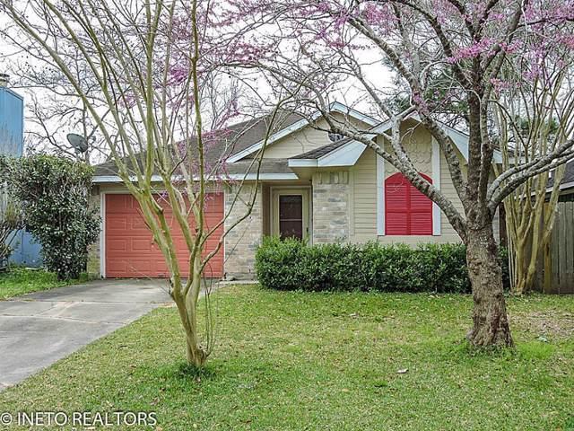 3218 Lucida Lane, Spring, TX 77373 (MLS #67210003) :: TEXdot Realtors, Inc.