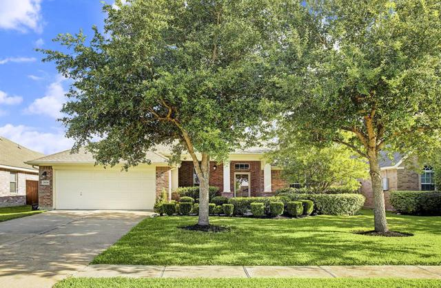 2634 Chinaberry Park Lane, League City, TX 77573 (MLS #67212154) :: REMAX Space Center - The Bly Team