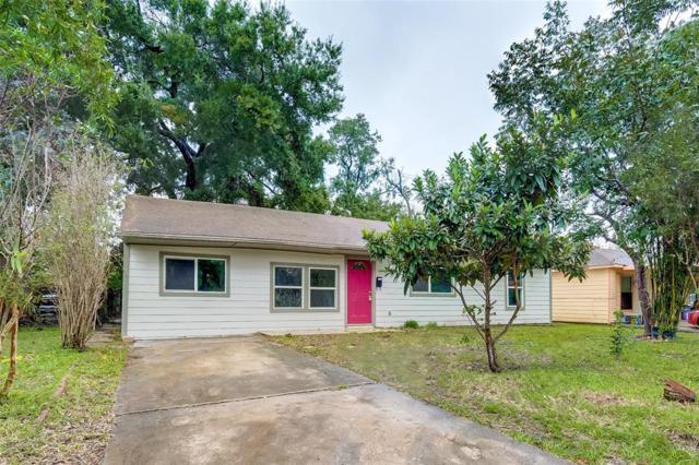 115 Alastair Drive, Pasadena, TX 77506 (MLS #67218359) :: Texas Home Shop Realty