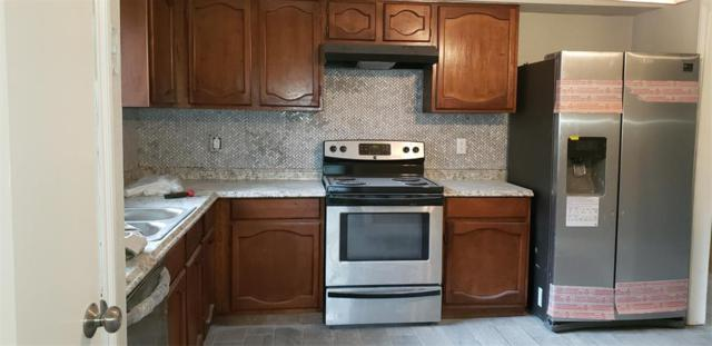 14218 Sylvia Drive, Cypress, TX 77429 (MLS #67275925) :: The Home Branch