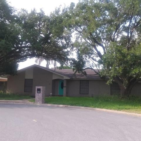 1314 Maple Court, Harlingen, TX 78550 (MLS #67299545) :: The SOLD by George Team