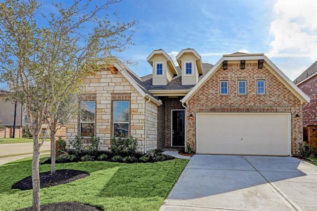 23303 Verita Court, Richmond, TX 77406 (MLS #67313199) :: Connect Realty