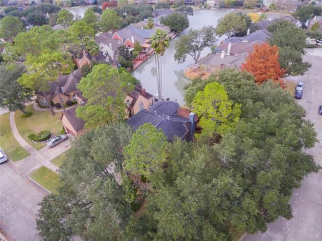 1202 Misty Lake Court, Sugar Land, TX 77498 (MLS #67313662) :: Texas Home Shop Realty