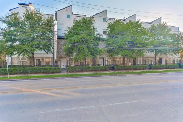 4404 Crawford Street, Houston, TX 77004 (MLS #67317567) :: The Heyl Group at Keller Williams