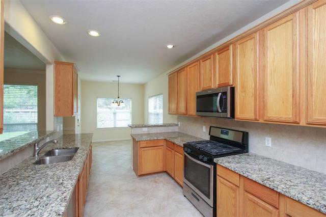 1631 Pebble Banks Lane, Pasadena, TX 77586 (MLS #67348250) :: Giorgi Real Estate Group