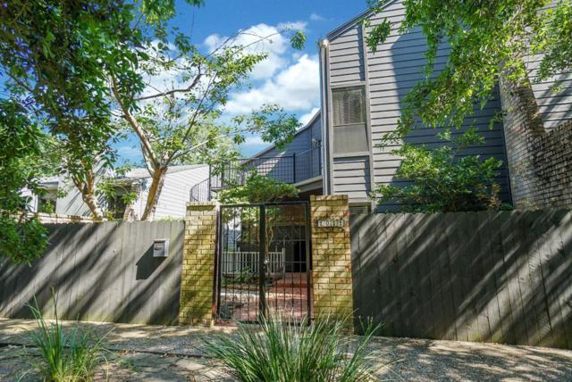2011 Marguerite Street, Bay City, TX 77414 (MLS #67364512) :: Texas Home Shop Realty