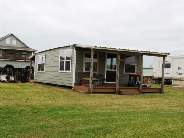 3614 County Road 201, Sargent, TX 77414 (MLS #67367059) :: TEXdot Realtors, Inc.