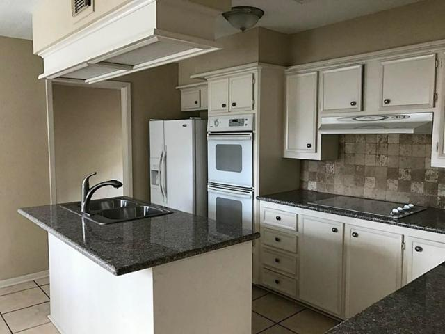 11702 Stillwater Drive, Houston, TX 77070 (MLS #6737428) :: Texas Home Shop Realty
