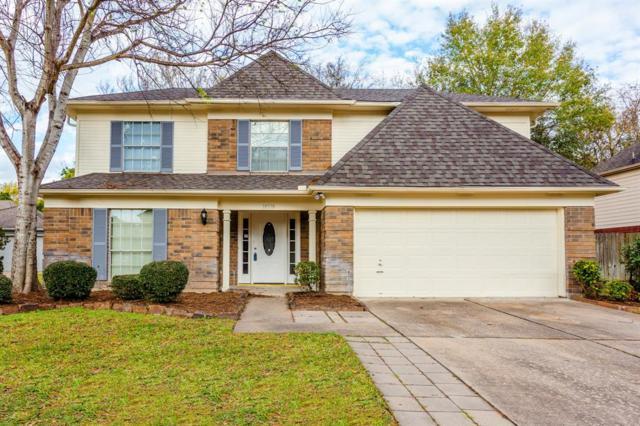 18518 Bridge Falls Way Way, Houston, TX 77084 (MLS #67378366) :: Texas Home Shop Realty