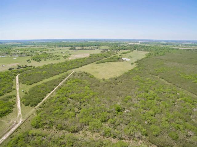 0 Fm 359 Road, Hempstead, TX 77445 (MLS #67400980) :: Texas Home Shop Realty
