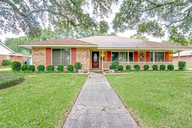 5463 Grape Street, Houston, TX 77096 (MLS #67404368) :: Texas Home Shop Realty
