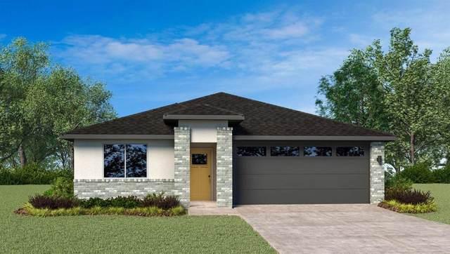 7511 Victoria Brook, Richmond, TX 77407 (MLS #67441517) :: Lerner Realty Solutions