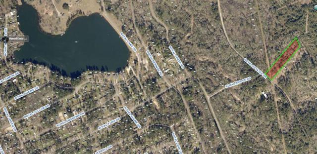 000 Royal Estates Drive, Conroe, TX 77303 (MLS #67442992) :: The Home Branch