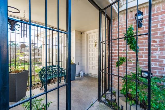 3803 R V Mayfield Drive, Houston, TX 77088 (MLS #67453864) :: NewHomePrograms.com LLC