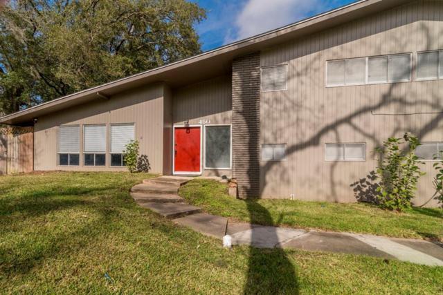 450 Southern Oaks Drive, Lake Jackson, TX 77566 (MLS #67456058) :: The Queen Team