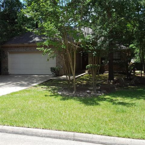11318 Burning Tree Drive S, Montgomery, TX 77356 (MLS #67468967) :: Magnolia Realty