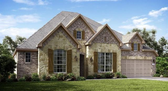 6322 Sunstone Falls Lane, Katy, TX 77493 (MLS #67474433) :: NewHomePrograms.com LLC
