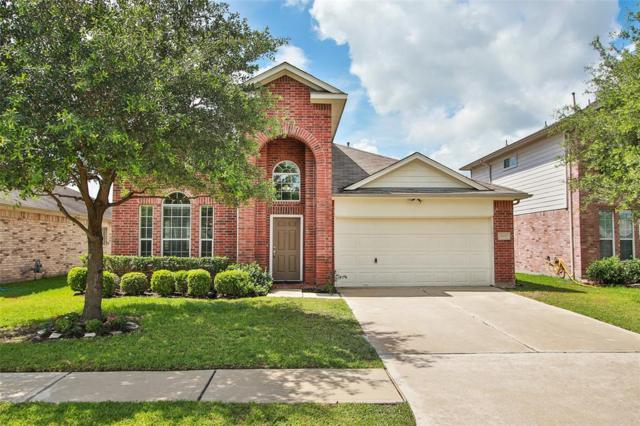 10243 Mills Run Drive, Houston, TX 77070 (MLS #67500917) :: Magnolia Realty