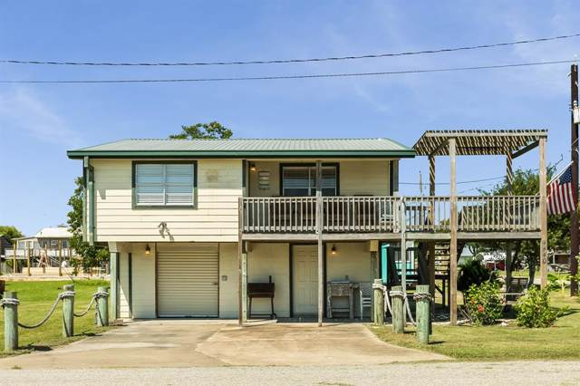 4440 Cr 459 D, Freeport, TX 77541 (MLS #67539978) :: Connect Realty