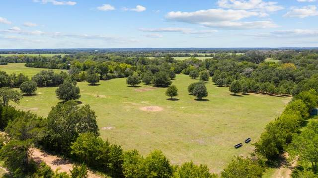 TBD Piper League Road, New Ulm, TX 78950 (MLS #67548003) :: Green Residential