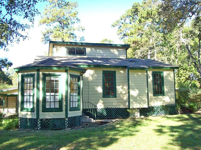 33211 Buckshot Lane, Magnolia, TX 77354 (MLS #67579264) :: Krueger Real Estate
